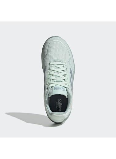 adidas Nebzed Yeşil